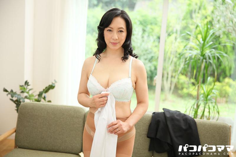 パコパコママ|服部圭子3