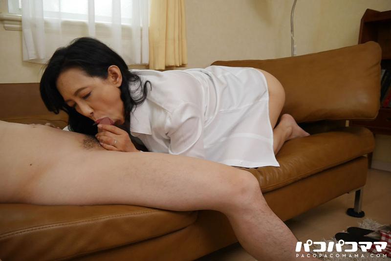パコパコママ|服部圭子13