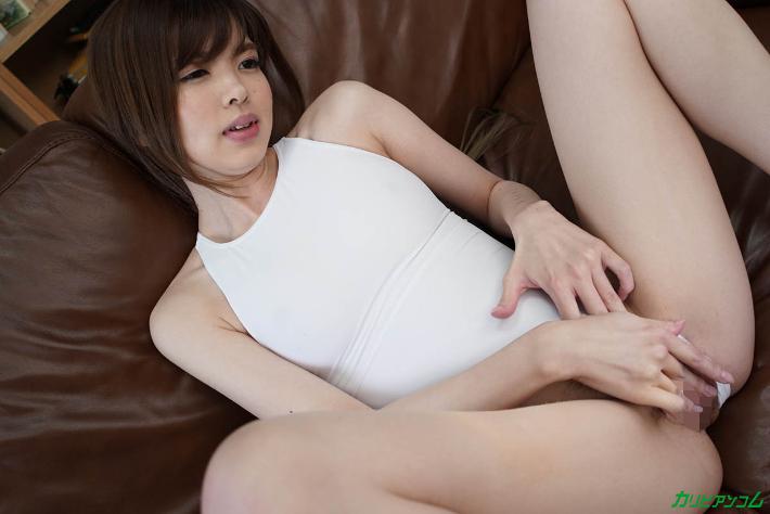 天音りん11