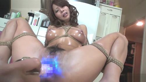 希咲エマ|オマンコ