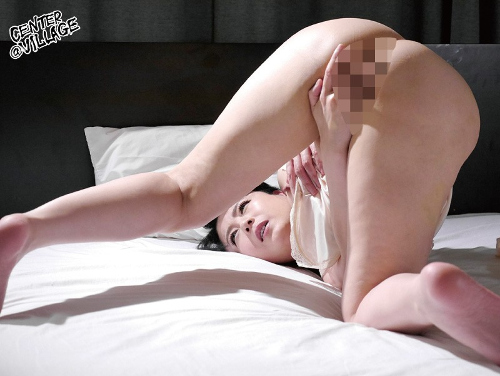 三浦恵理子|オナニー