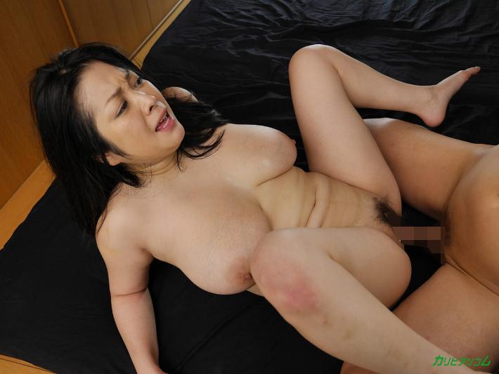 小向美奈子19