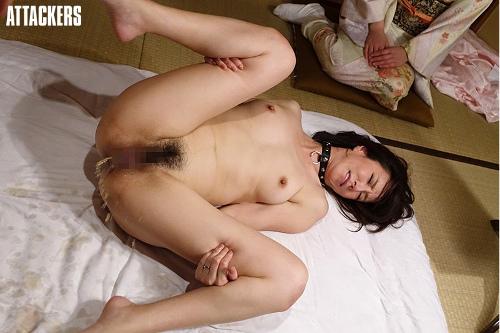 澤村レイコ|白黒ショー