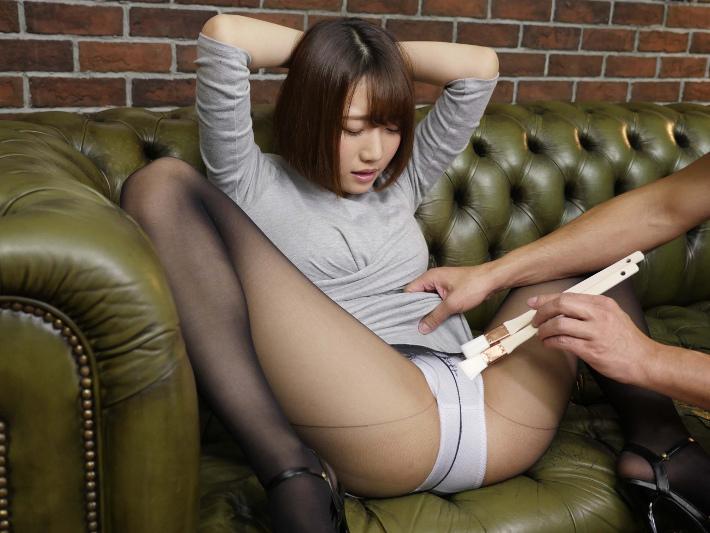 菊川みつ葉 5
