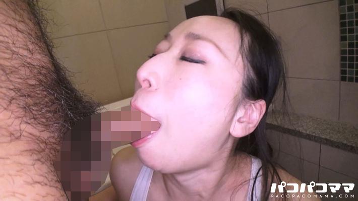 加藤まりえ 12