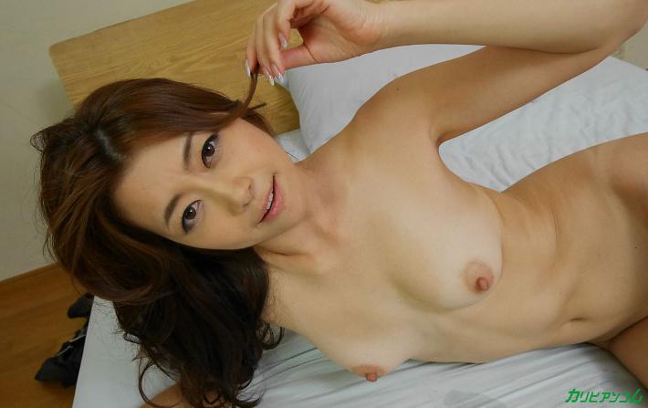 北条麻妃 27