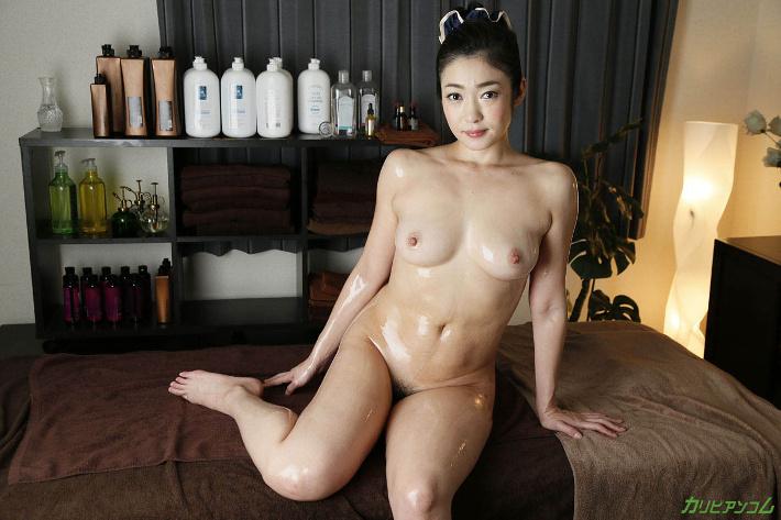 江波りゅう 5