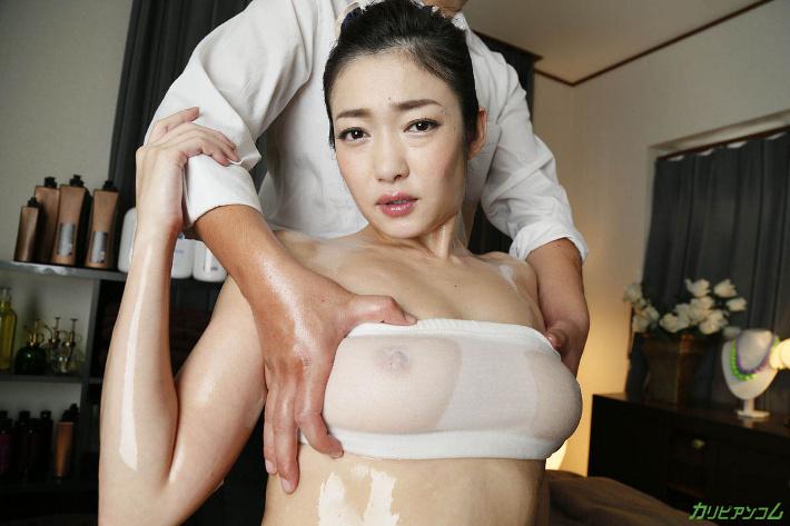江波りゅう 9