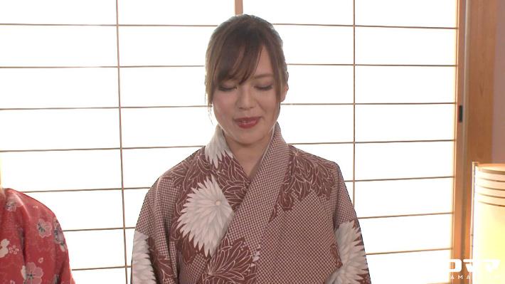 朝比奈菜々子・水原麗子 2