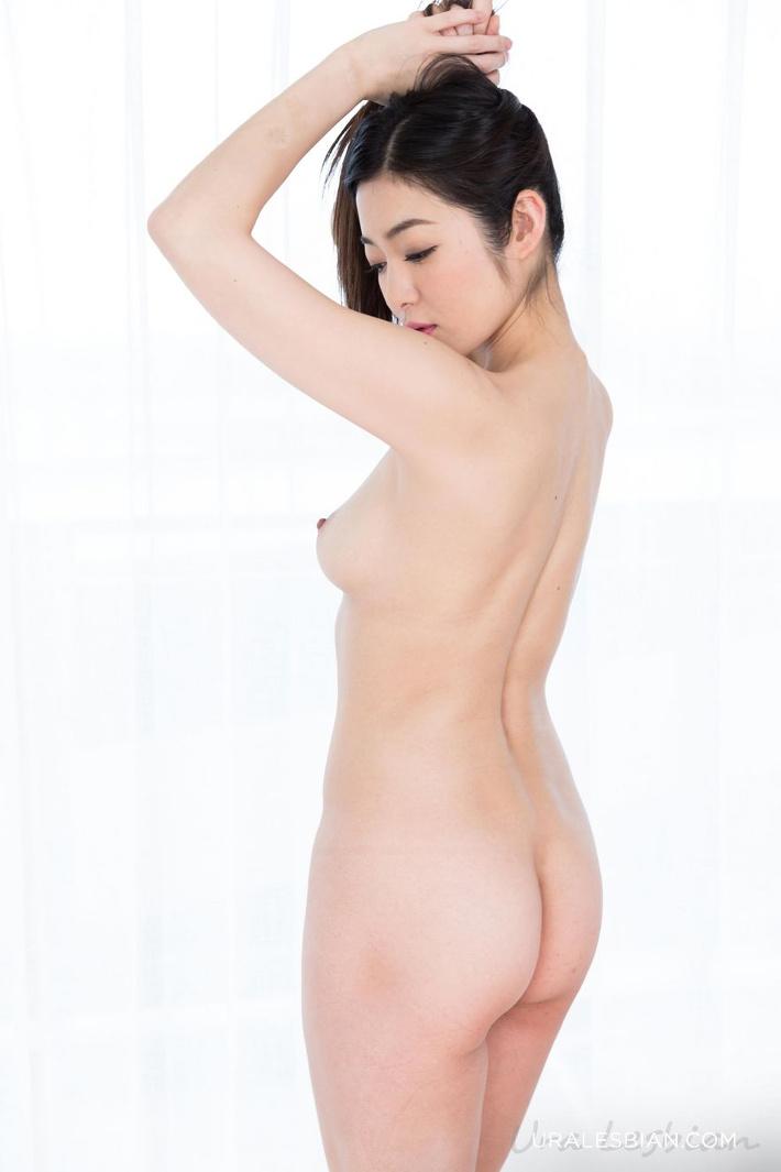 江波りゅう 小早川怜子 1