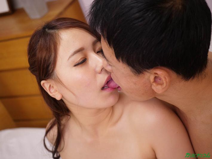 いずみ美耶 10