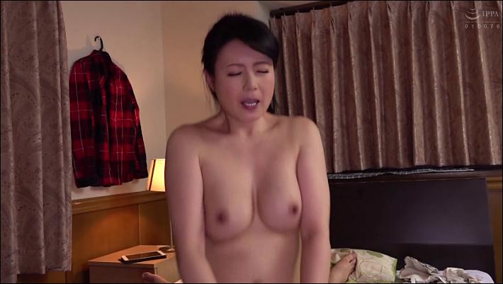 三浦恵理子 8