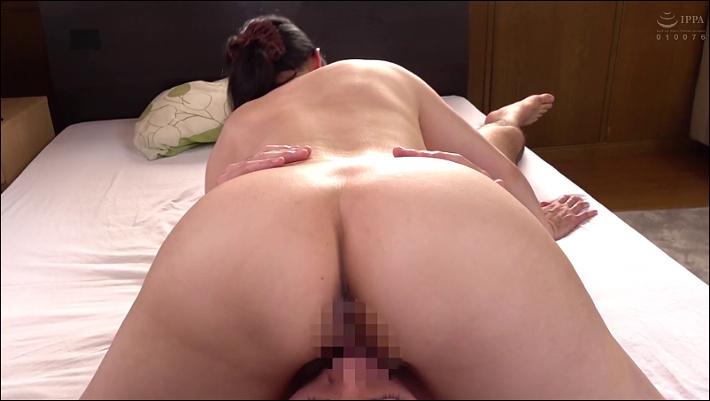 三浦恵理子 15