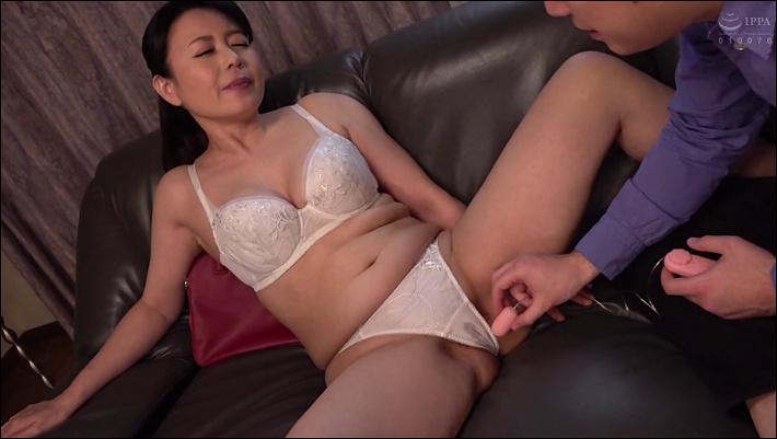 三浦恵理子 21