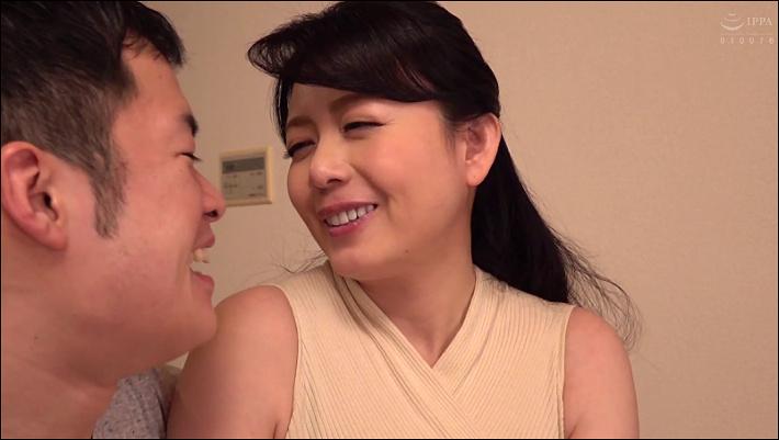 三浦恵理子 23