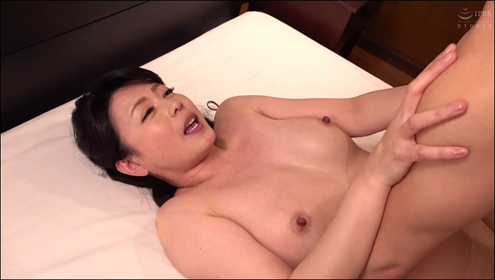 三浦恵理子 30
