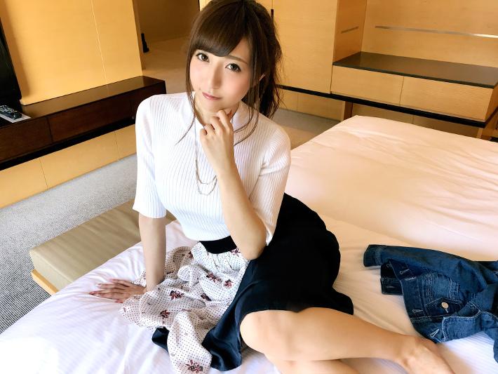 【国民的アイドル級】23歳【彼氏募集中】まりあちゃん参上!