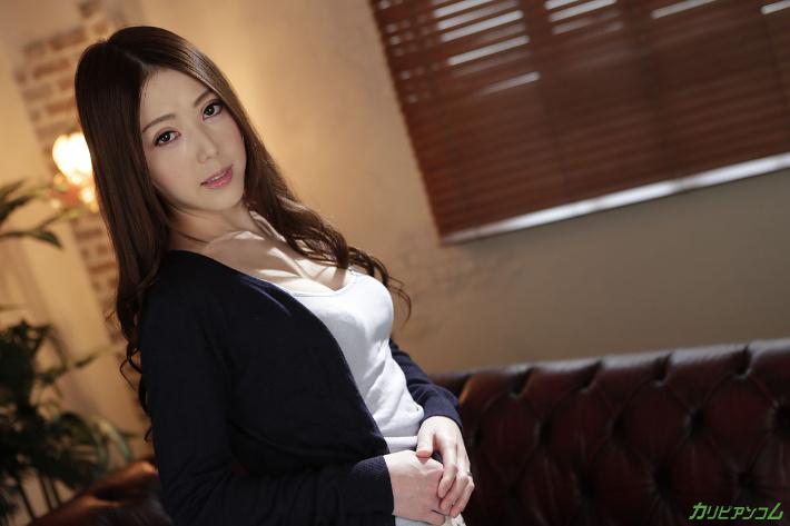 古瀬玲 3