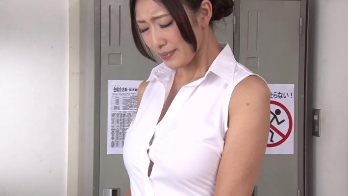 小早川怜子 4
