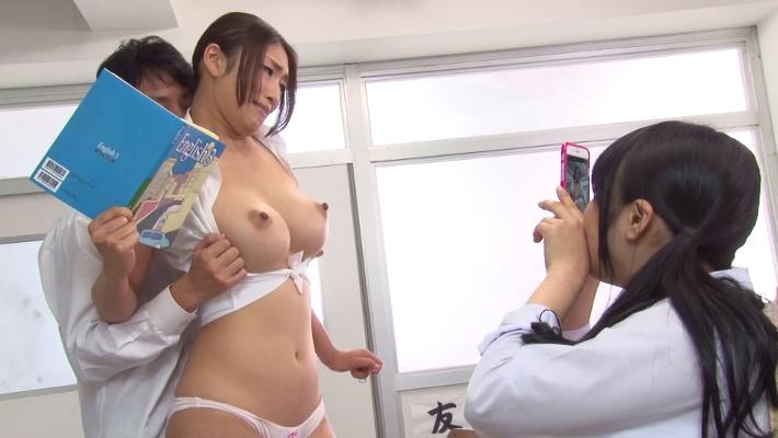 小早川怜子 10