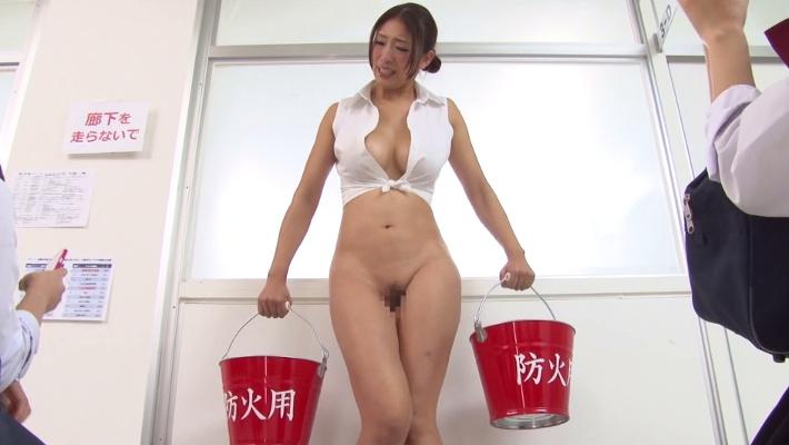 小早川怜子 20