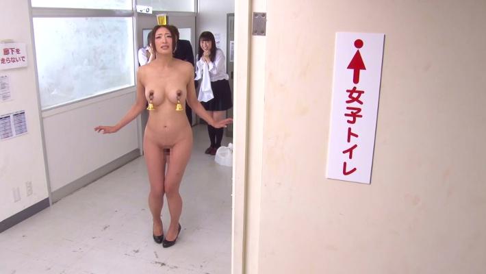 小早川怜子 29