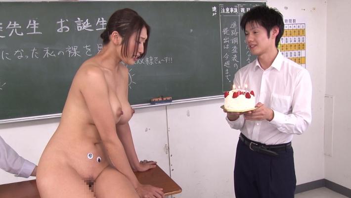 小早川怜子 35