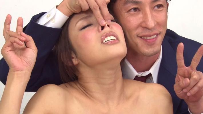小早川怜子 45