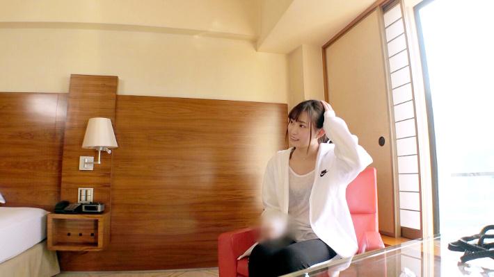 朱里 20歳 地下アイドル MGS 6