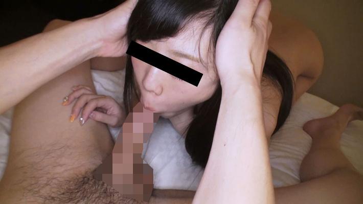 大和田なつみ 天然むすめ 11
