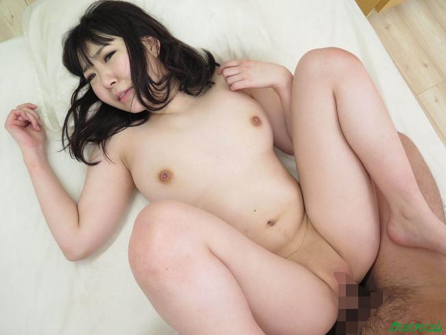 梨木萌 カリビアンコム 22