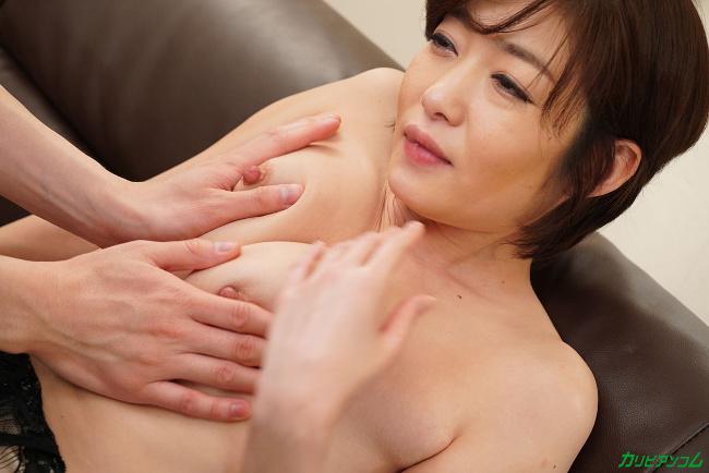 江波りゅう BOGA x BOGA 江波りゅうが僕のプレイを褒め称えてくれる 14