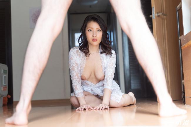 大倉ひろみ M痴女 2