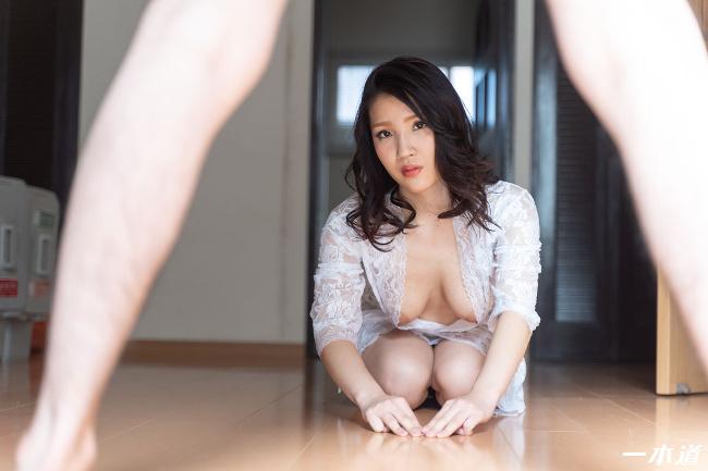 大倉ひろみ M痴女 3
