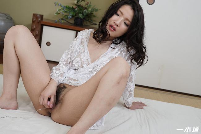 大倉ひろみ M痴女 5