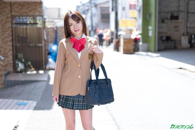 栄倉彩 パシオン・アモローサ 愛する情熱 6 彼女が変態過ぎて手に負えない 1