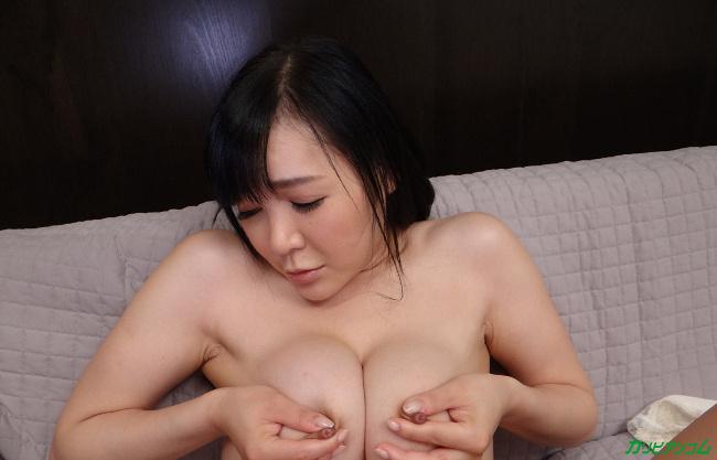 渡辺美羽 連続昇天!お漏らし大洪水 12