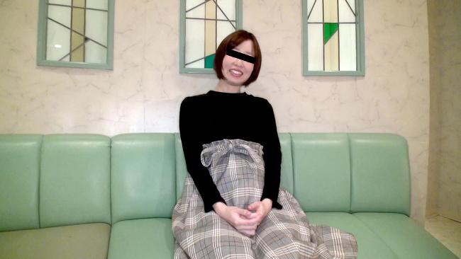 大久保弘子 天然の若妻 童顔なのに人妻なのに妊婦なのに出演しちゃいました 1