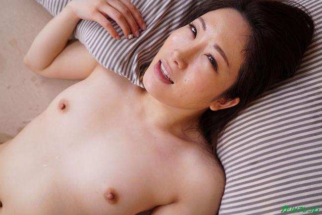 藤嶋直】セックスレスの結末 調教という名の快楽 25