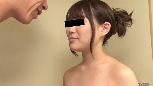鈴木凛花 エッチ大好きが止まらない 3