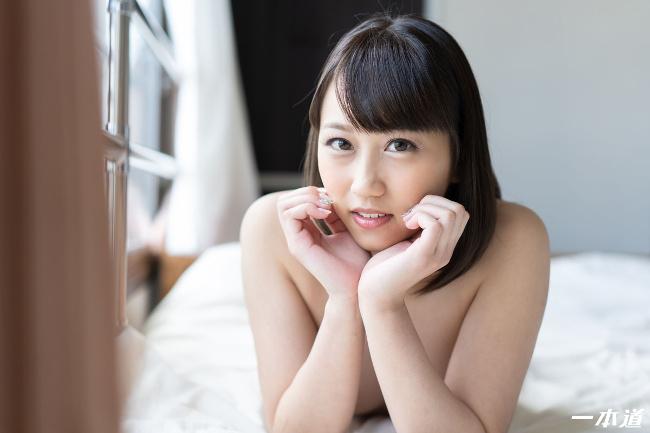青木美香 ときめき 可愛すぎて!ヤバイ俺の彼女 9