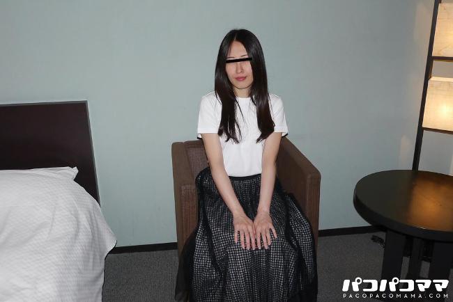 菊池くみこ スッピン熟女 ~素美人~ 1