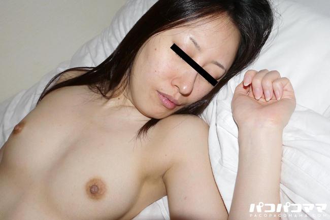菊池くみこ スッピン熟女 ~素美人~ 13