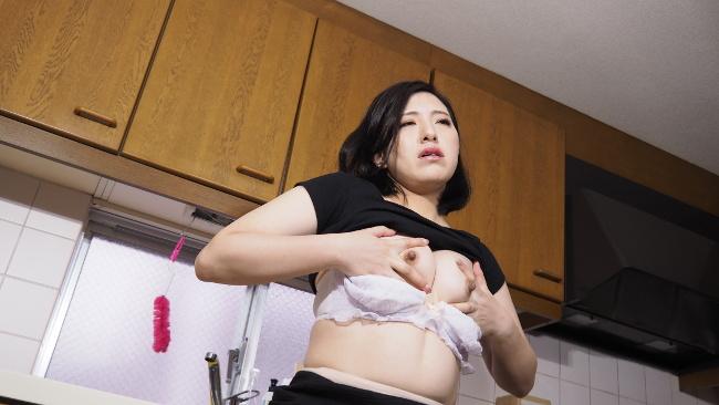 なほこ 日常生活のピストンマシーン 女体のしんぴ 11
