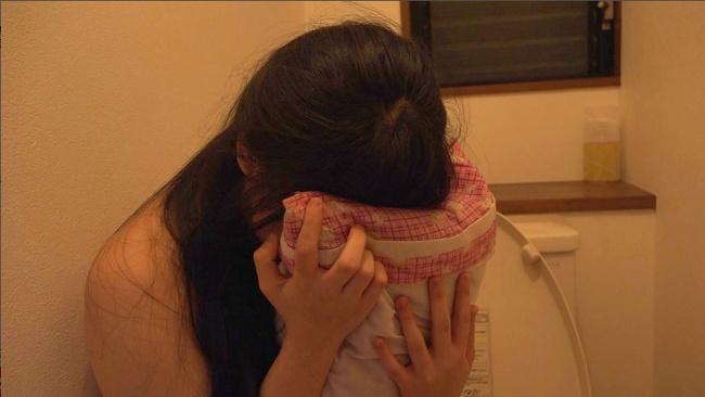みひなのデビュー前からのセフレによる監督映像 こんな悶絶した彼女はかつて見たことない!全身性感帯7穴アナルSEX みひな 5