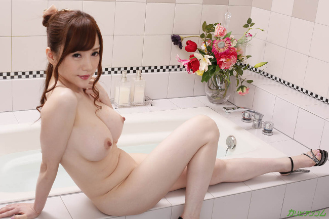 極上泡姫物語 Vol.77 すみれ美香 すみれ美香 4