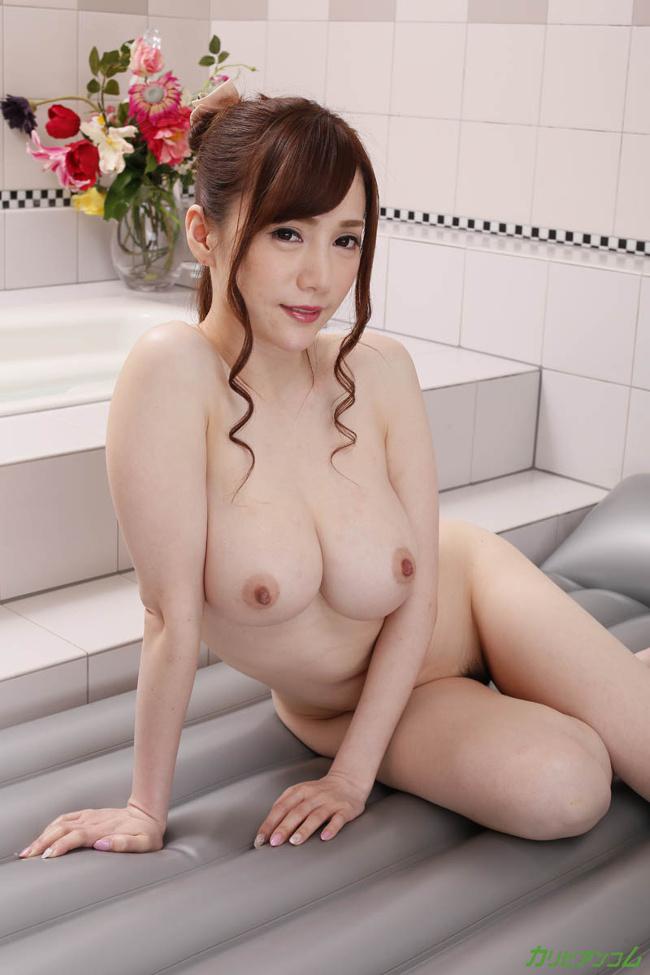 極上泡姫物語 Vol.77 すみれ美香 すみれ美香 5