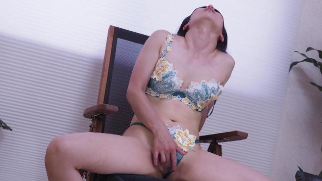 ASMR~吐息と膣音~ ちひろ 女体のしんぴ 2