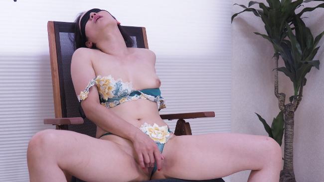 ASMR~吐息と膣音~ ちひろ 女体のしんぴ 7
