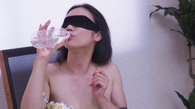 ASMR~吐息と膣音~ ちひろ 女体のしんぴ 20